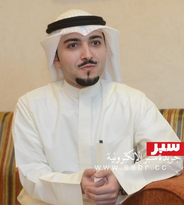 محمد العرادة لقاء صحيفة ioskoskoskos-01.jpg