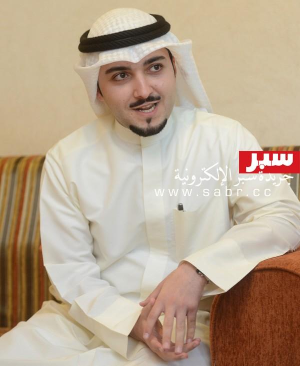 محمد العرادة لقاء صحيفة ioskoskoskos-05.jpg
