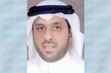 عبدالله المسفر العدواني