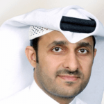 خالد الجابر
