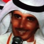خالد الجعفري