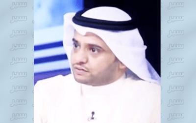د. خالد شخير