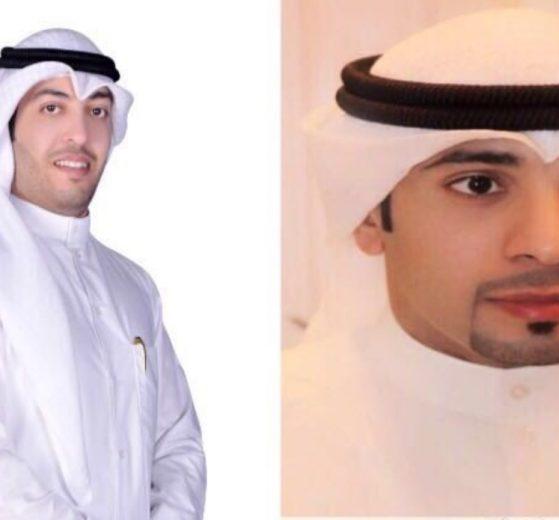 هيئة الدفاع في قضية أبو تراب