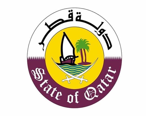 #قطر تعلن عن عودة سفيرها لطهران