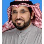 د.أحمد الذايدي