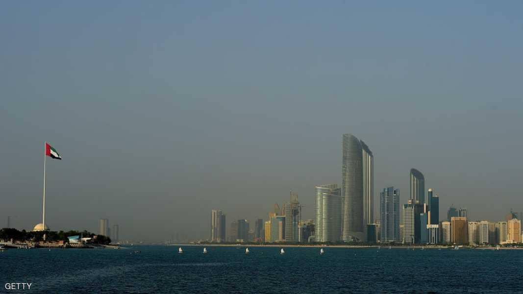 الإمارات تمنح إقامة لرعايا دول الحروب والكوارث