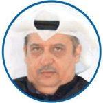 د.حمود حطاب العنزي