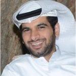 د.خالد الصيفي
