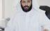 د.فيصل المسلم للحكومة: الاستمرار بخطة المواجهة الحالية تعني انهيار النظام الصحي قريبا
