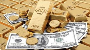 هل يمكن أن تتجاوز أسعار الذهب 2000 دولار للأونصة مرة أخري في 2021؟