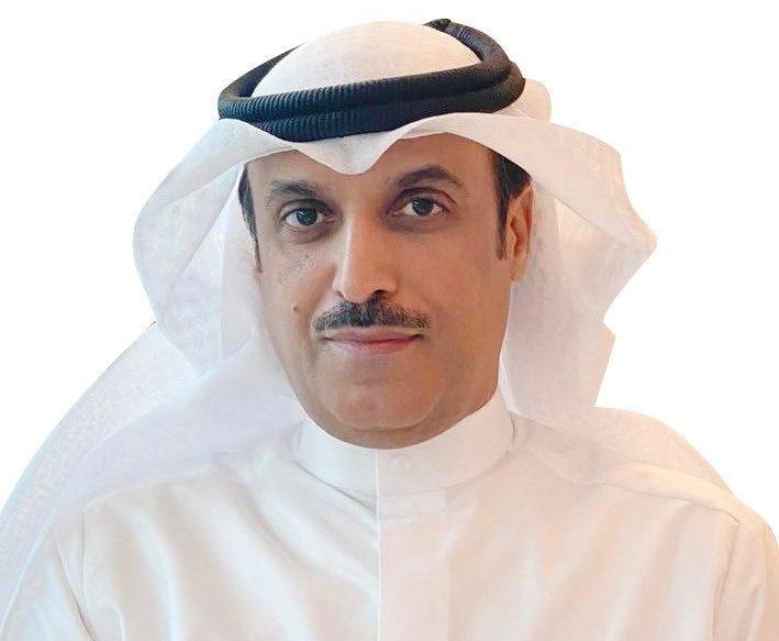 المحامي خالد الزوير