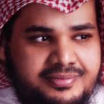 حمود ناصر العتيبي