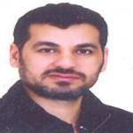 إبراهيم منصور