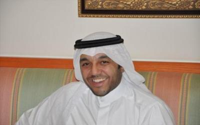 أحمد ناصر الحمود الكويت تستحق الأفضل ياسمو الرئيس جريدة سبر الإلكترونية