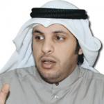 عبدالله الشلاحي