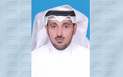 المتلقم: على وزارة الشؤون أن تحترم الاتفاقيات الدولية التي صادقت عليها الكويت