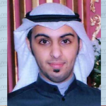 عبدالعزيز عمر الرخيمي