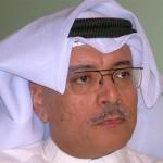 ناصر العبدلي