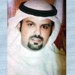 محمد المشعان