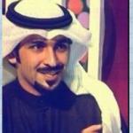 محمد خالد العجمي