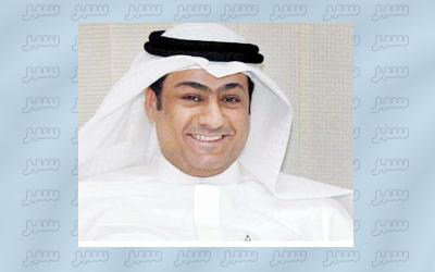 نقابة جامعة الكويت: نؤيد إضراب اتحاد العمال لتوحيد الرواتب