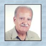 محمد فاروق الإمام