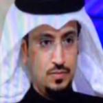عبدالله غليس