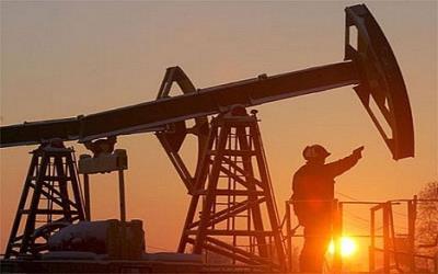 النفط الكويتي نفط بترول