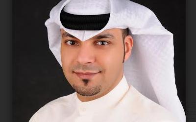 عبدالعزيز الدويسان