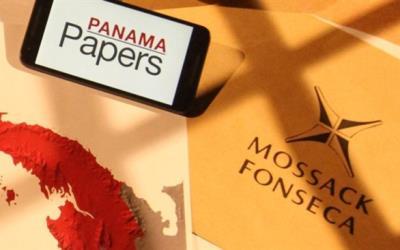 """""""وثائق بنما"""".. الفساد المستمر أغنياء 89677200px.jpg"""