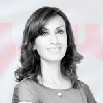 رانيا السعد